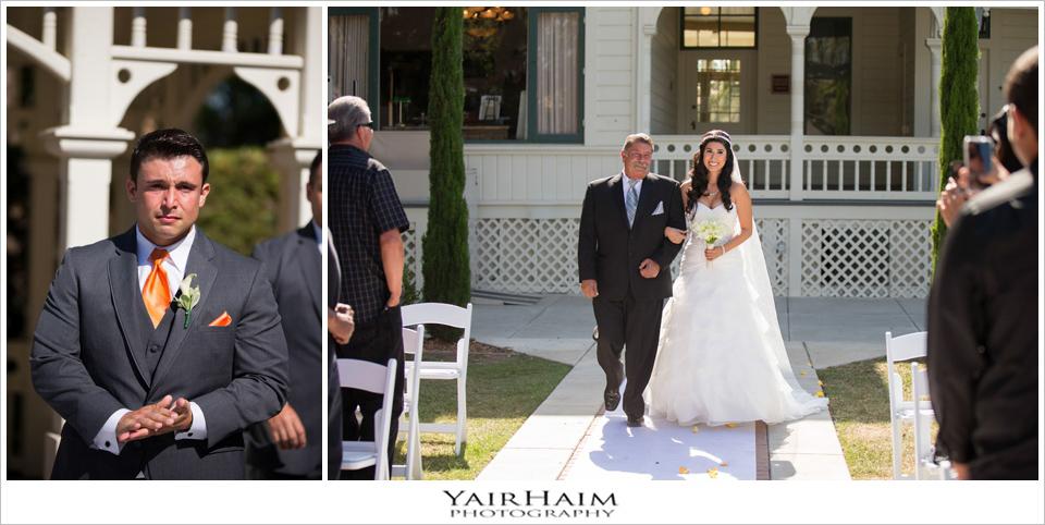 Camarillo-Ranch-House-wedding-photos-10
