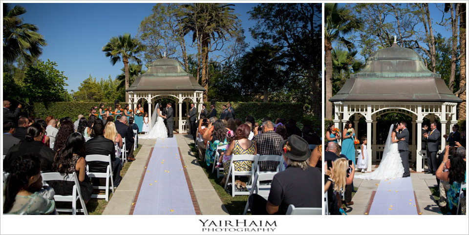 Camarillo-Ranch-House-wedding-photos-12