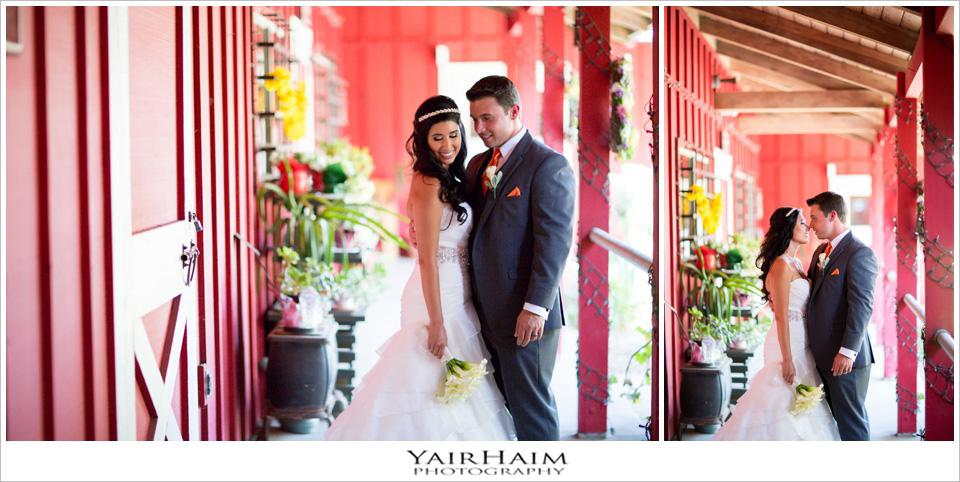 Camarillo-Ranch-House-wedding-photos-16