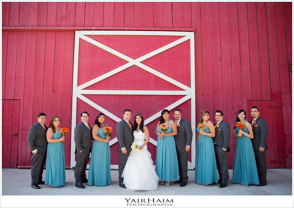 Camarillo-Ranch-House-wedding-photos-18
