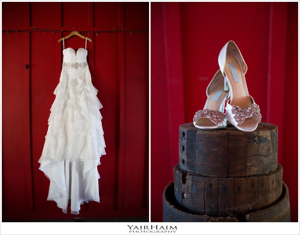 Camarillo-Ranch-House-wedding-photos-2