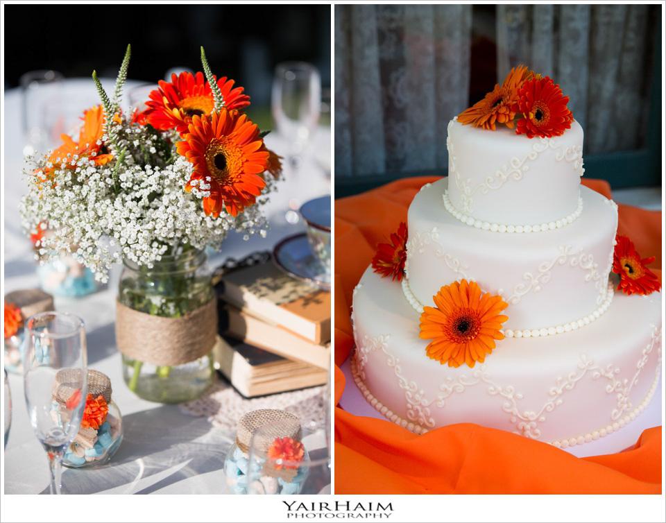 Camarillo-Ranch-House-wedding-photos-25