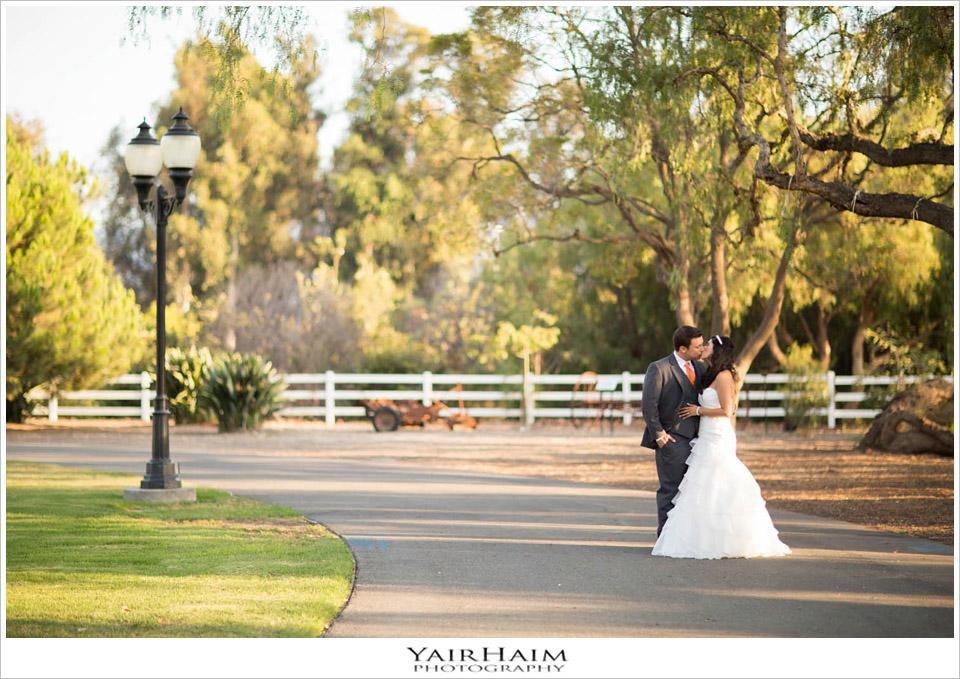 Camarillo-Ranch-House-wedding-photos-34