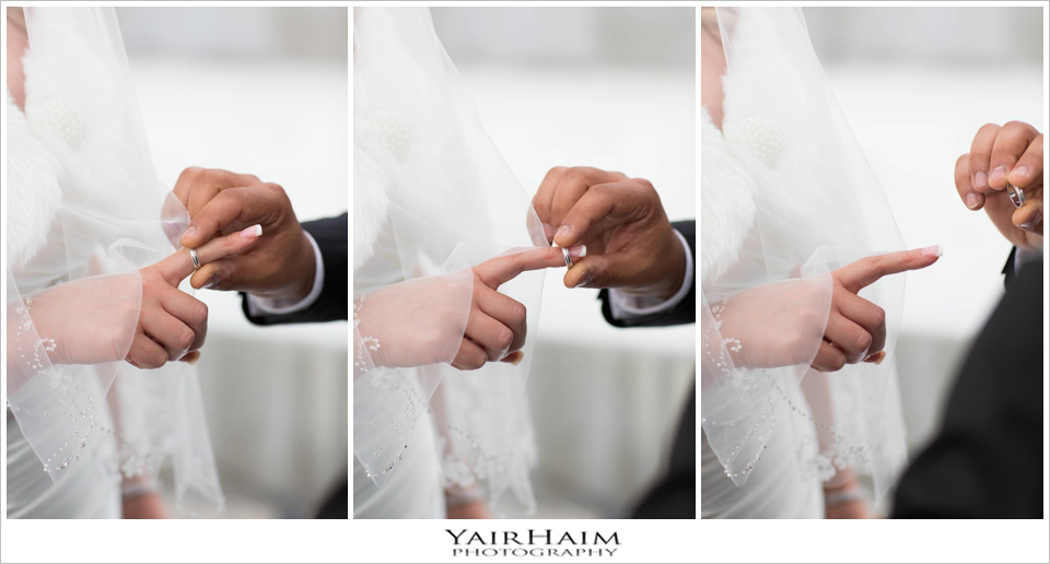 Jewish-wedding-photography-los-angeles-11
