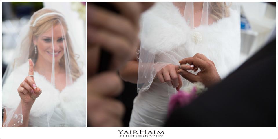 Jewish-wedding-photography-los-angeles-12
