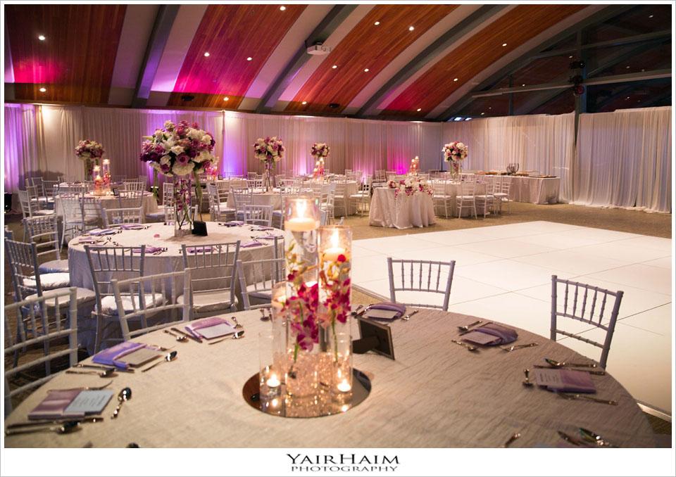 Jewish-wedding-photography-los-angeles-13