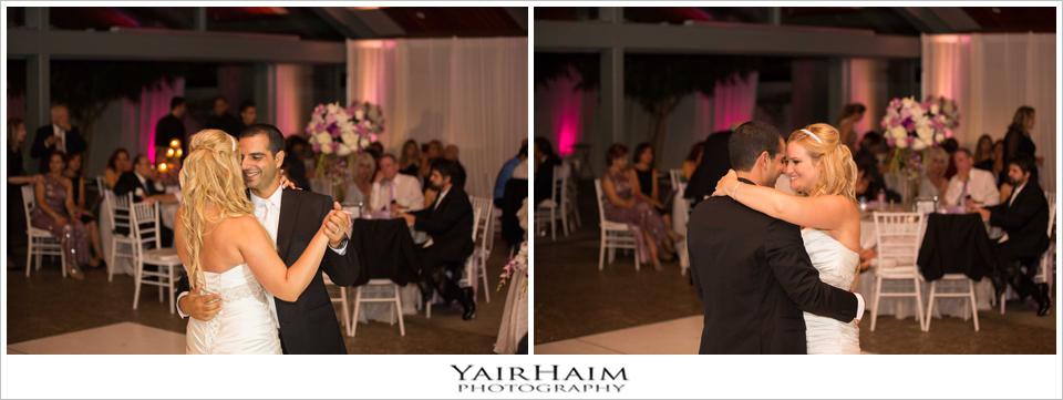 Jewish-wedding-photography-los-angeles-17