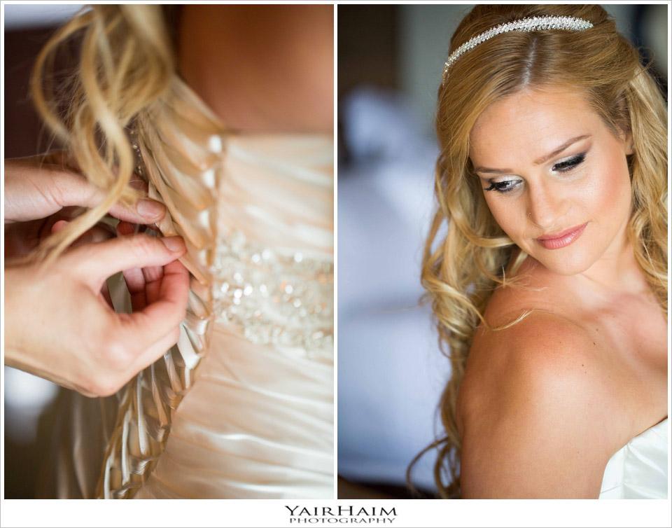 Jewish-wedding-photography-los-angeles-3