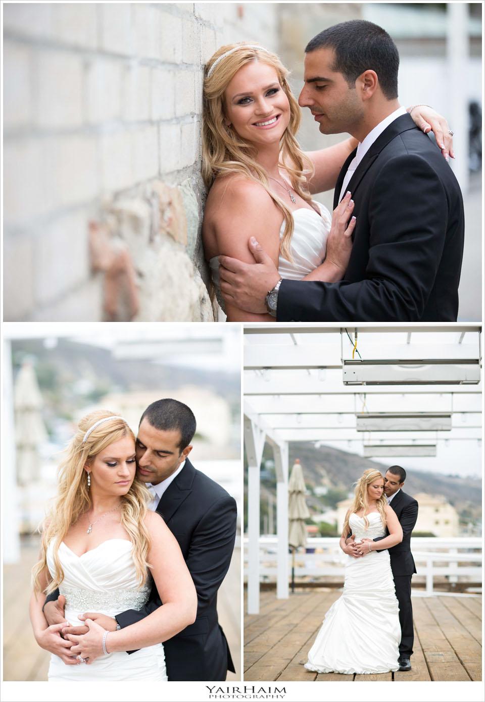 Jewish-wedding-photography-los-angeles-5