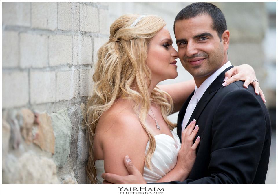 Jewish-wedding-photography-los-angeles-6