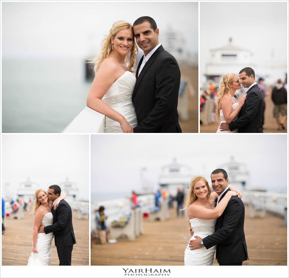 Jewish-wedding-photography-los-angeles-7