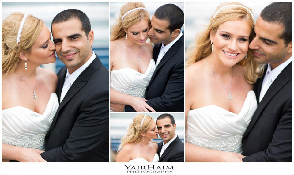Jewish-wedding-photography-los-angeles-8