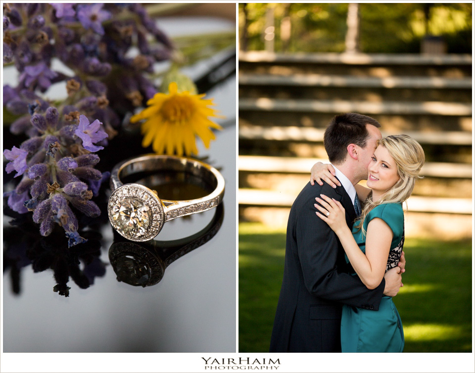 Pasadena-engagement-photos-pre-wedding-photography-2