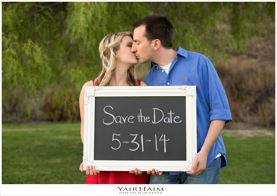Pasadena-engagement-photos-pre-wedding-photography-4