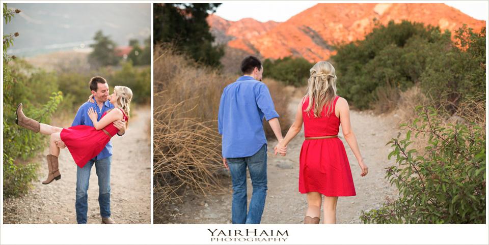 Pasadena-engagement-photos-pre-wedding-photography-5