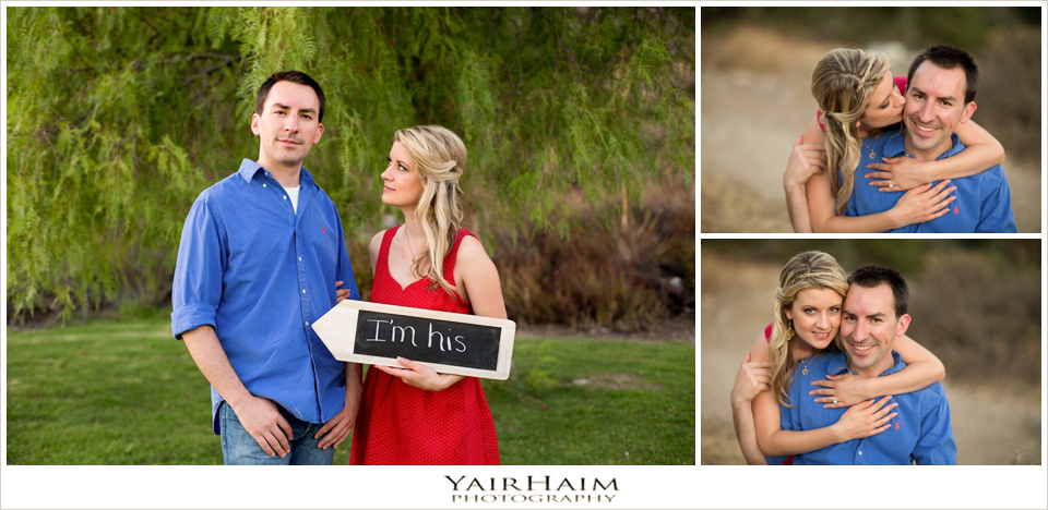Pasadena-engagement-photos-pre-wedding-photography-7