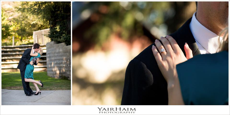 Pasadena-engagement-photos-pre-wedding-photography-8