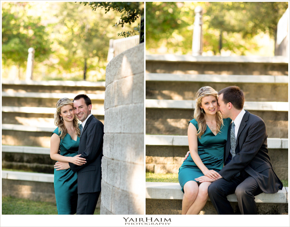 Pasadena-engagement-photos-pre-wedding-photography