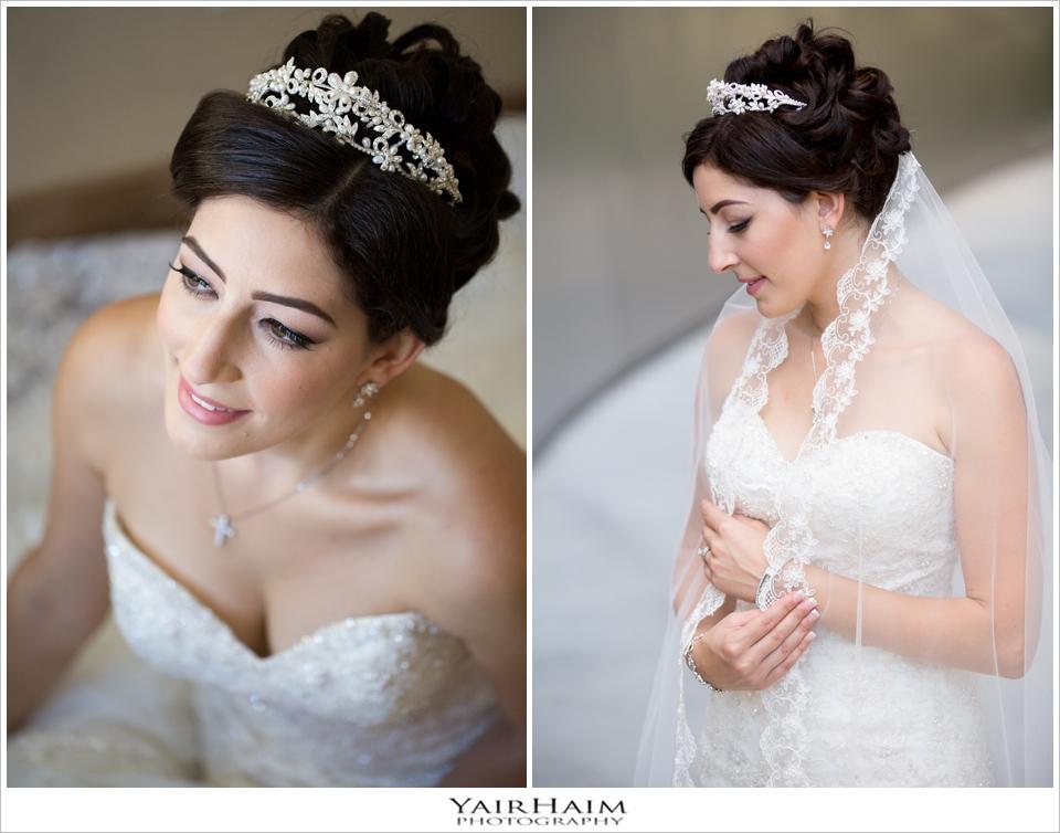 Le-Foyer-Ballroom-wedding-photography-los-angeles-13