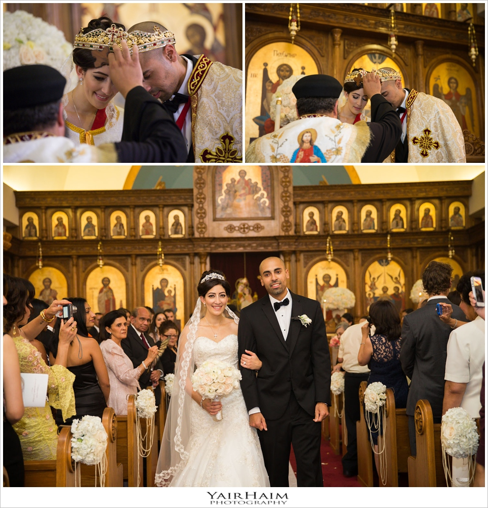 Le-Foyer-Ballroom-wedding-photography-los-angeles-15