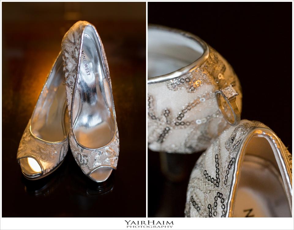 Le-Foyer-Ballroom-wedding-photography-los-angeles-2