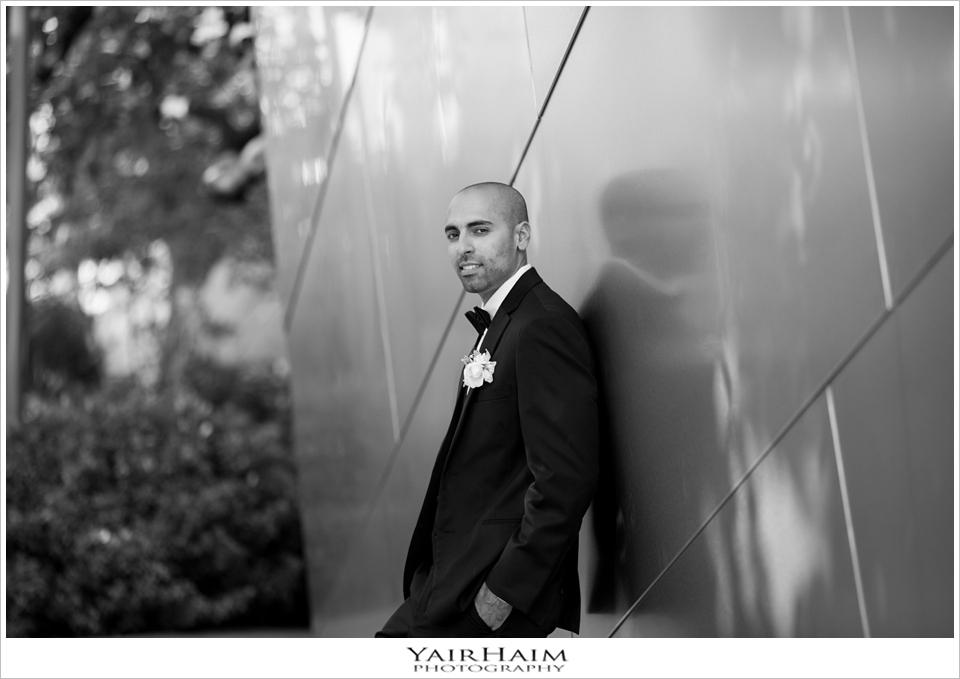 Le-Foyer-Ballroom-wedding-photography-los-angeles-20