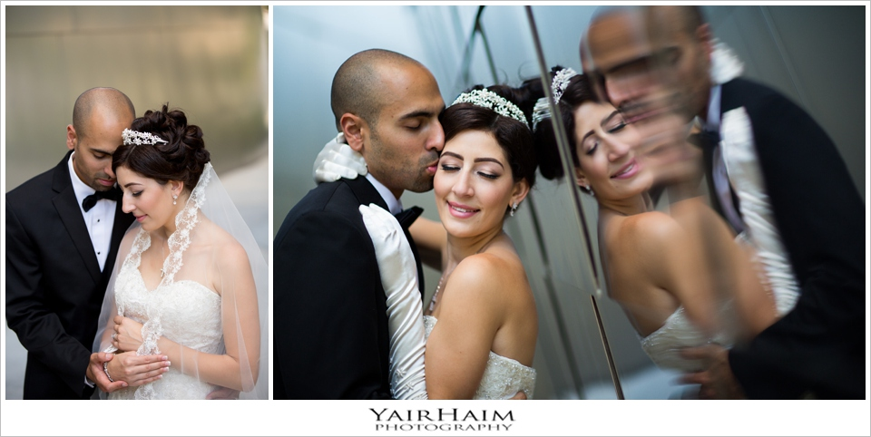Le-Foyer-Ballroom-wedding-photography-los-angeles-22