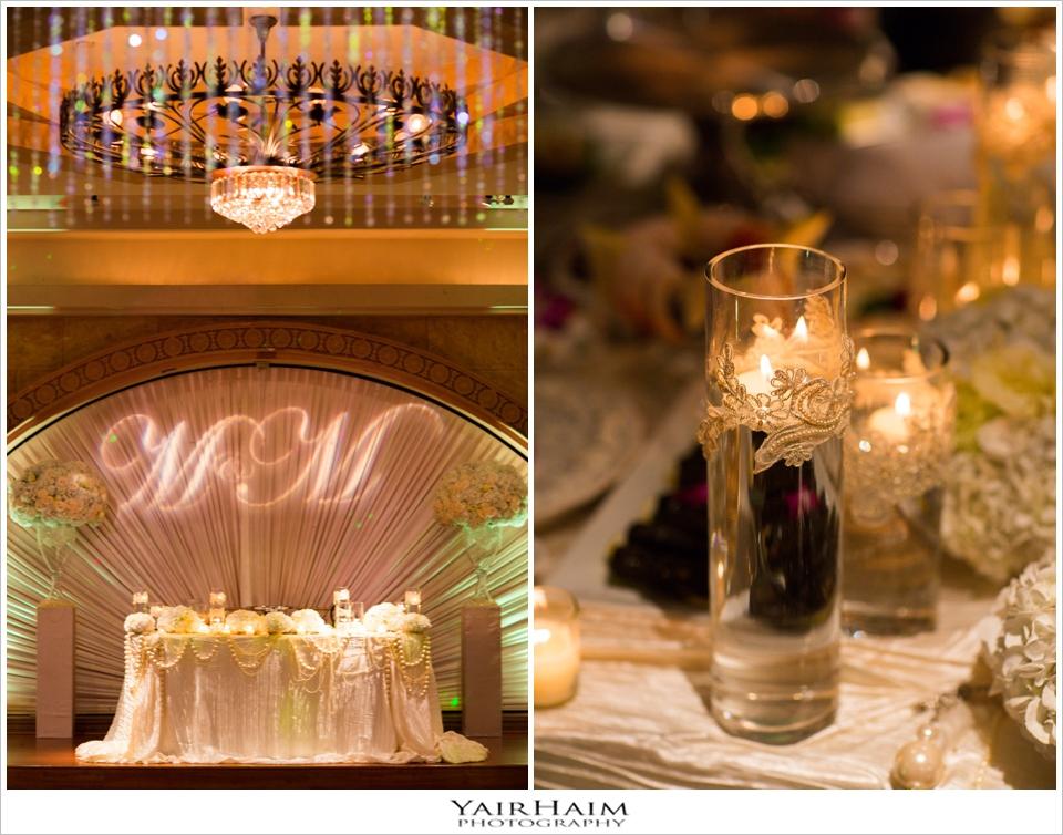 Le-Foyer-Ballroom-wedding-photography-los-angeles-28