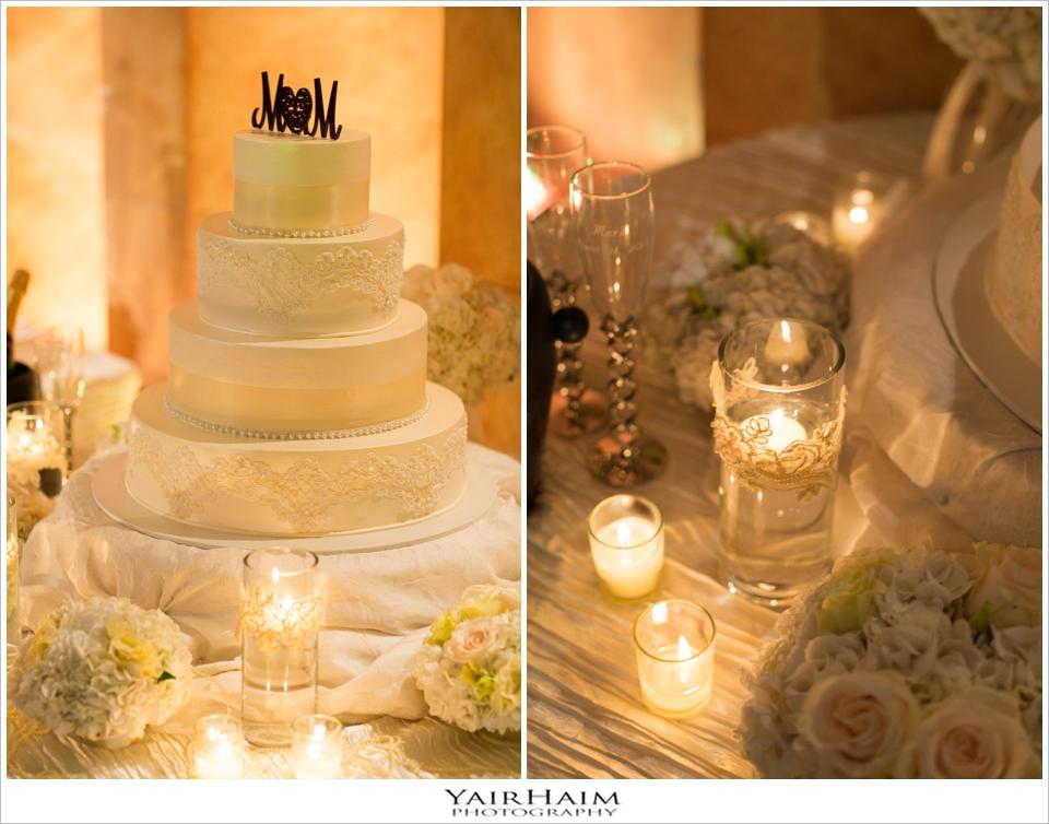 Le-Foyer-Ballroom-wedding-photography-los-angeles-31