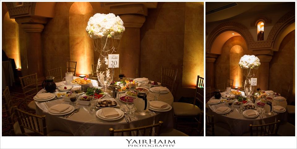 Le-Foyer-Ballroom-wedding-photography-los-angeles-33