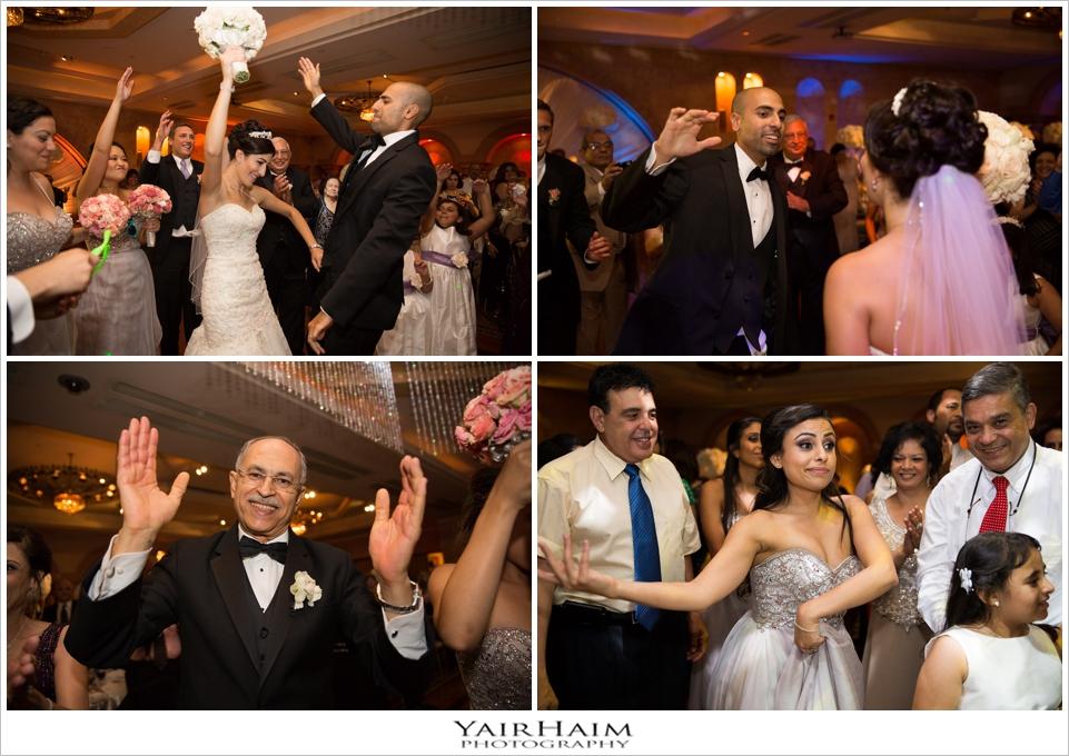 Le-Foyer-Ballroom-wedding-photography-los-angeles-36