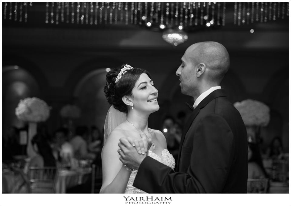Le-Foyer-Ballroom-wedding-photography-los-angeles-39