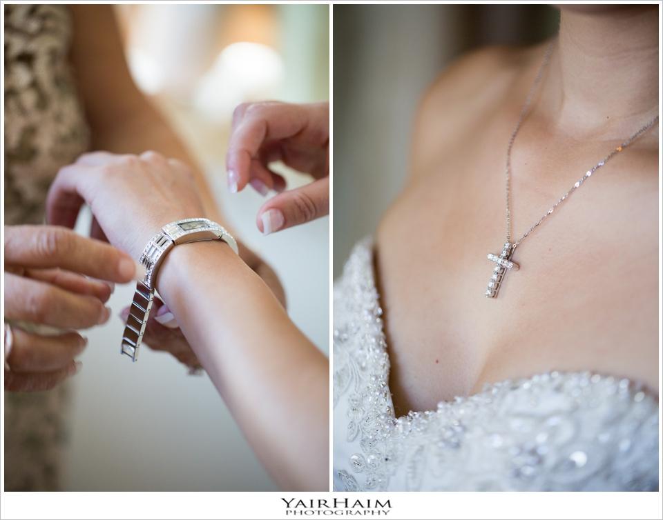 Le-Foyer-Ballroom-wedding-photography-los-angeles-42
