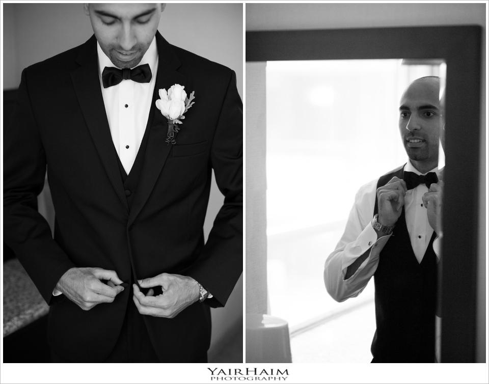 Le-Foyer-Ballroom-wedding-photography-los-angeles-5