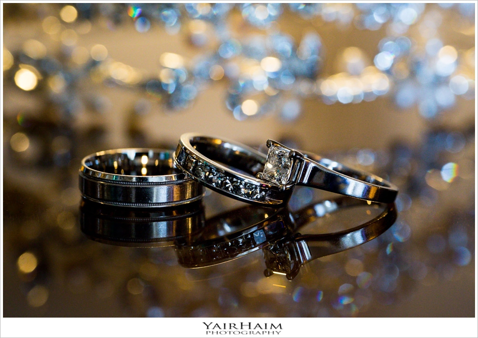 Le-Foyer-Ballroom-wedding-photography-los-angeles