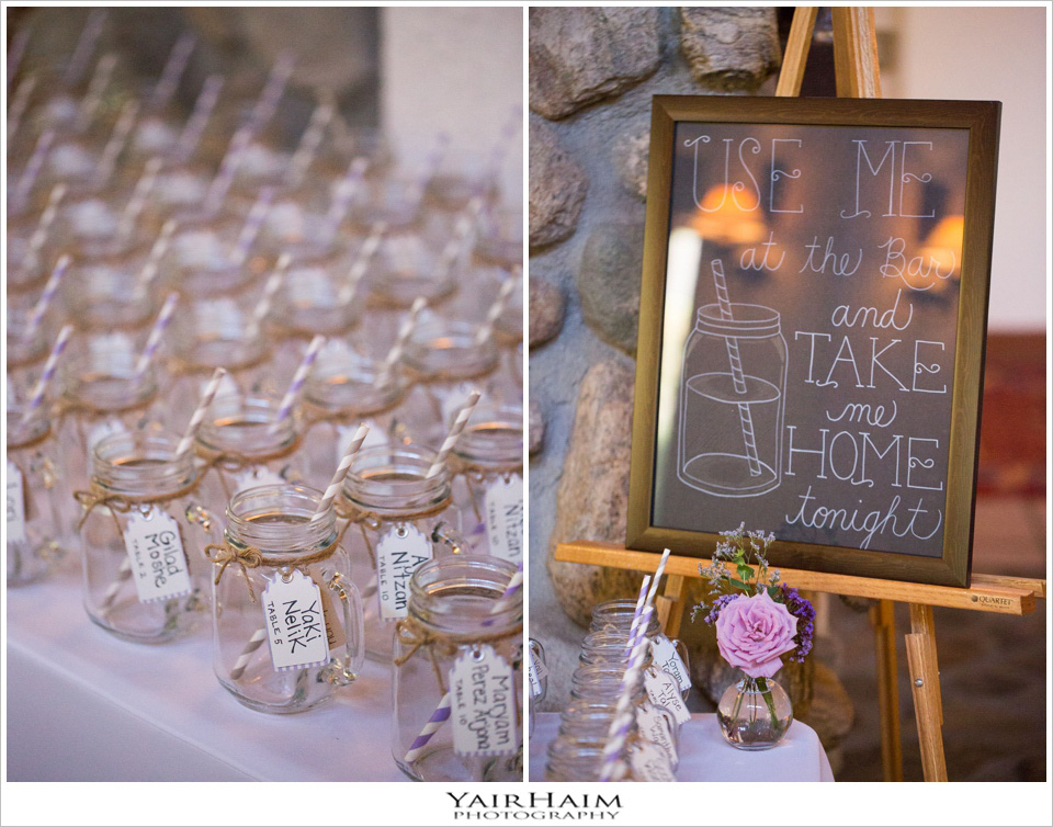 Middle-Ranch-wedding-photography-pictures_-1