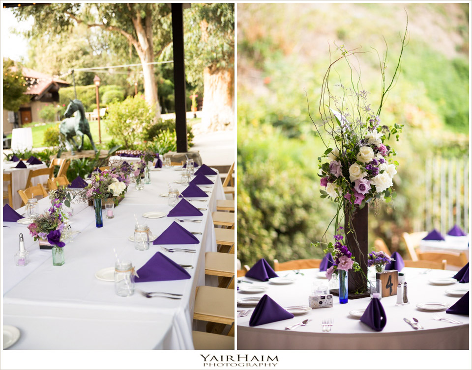 Middle-Ranch-wedding-photography-pictures_-10