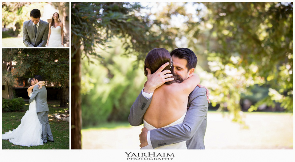 Middle-Ranch-wedding-photography-pictures_-14