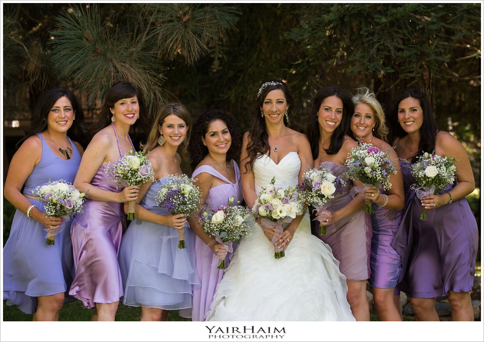 Middle-Ranch-wedding-photography-pictures_-16