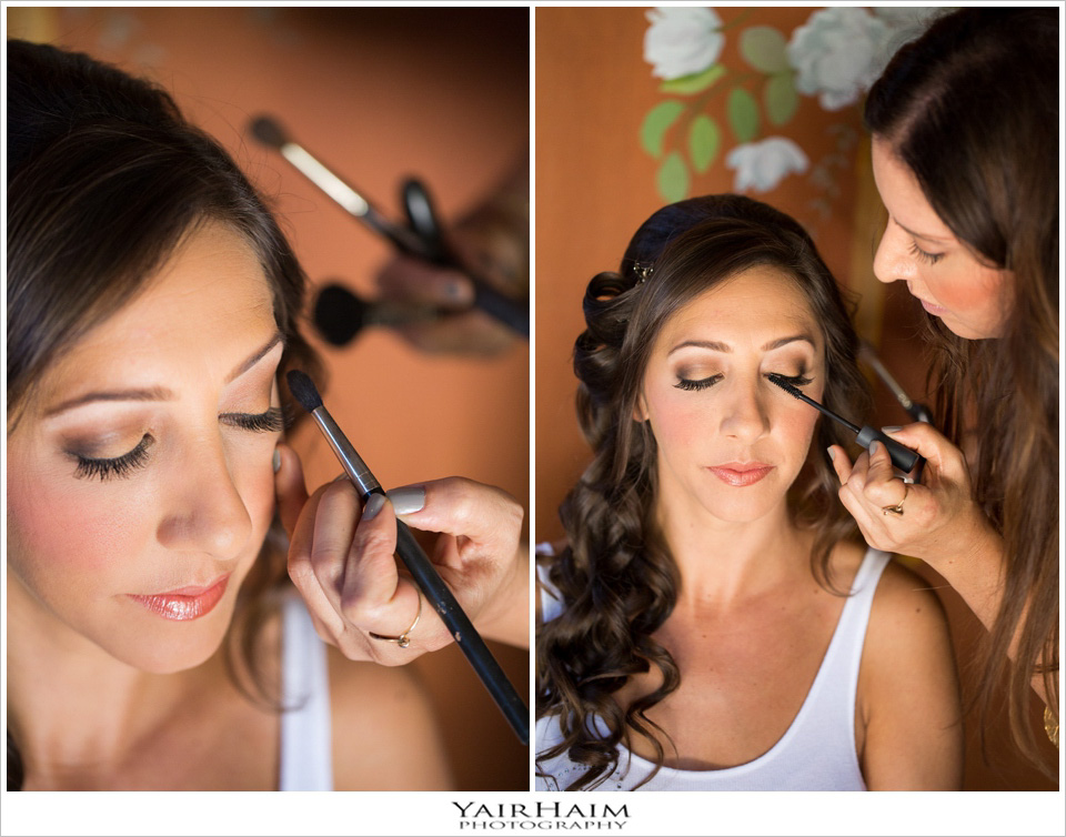 Middle-Ranch-wedding-photography-pictures_-17
