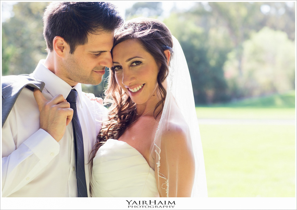 Middle-Ranch-wedding-photography-pictures_-19