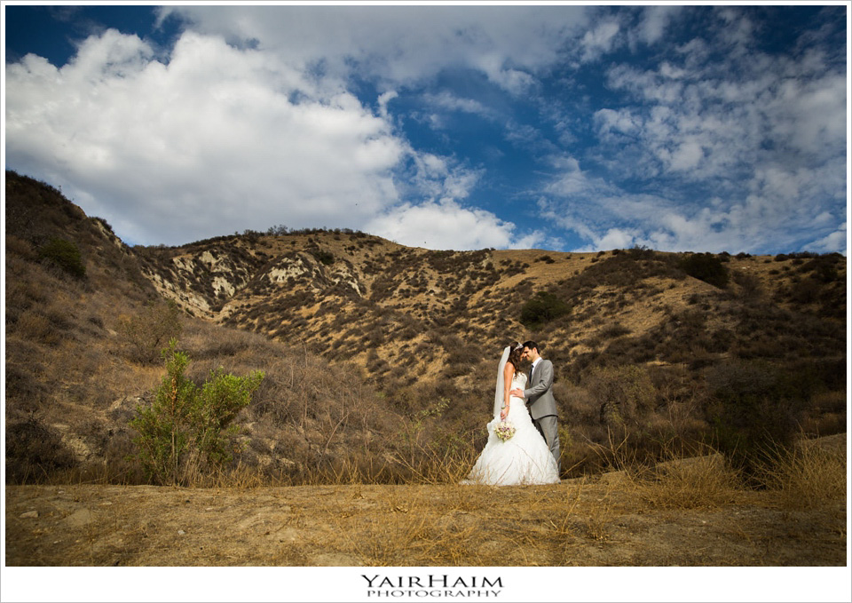 Middle-Ranch-wedding-photography-pictures_-21