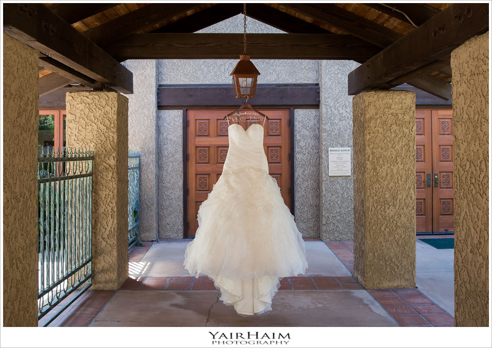 Middle-Ranch-wedding-photography-pictures_-22