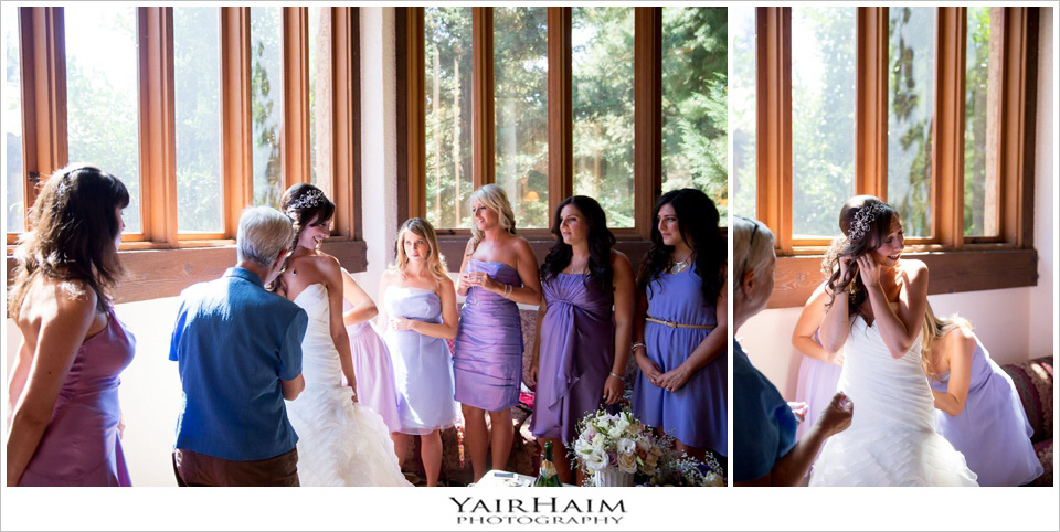 Middle-Ranch-wedding-photography-pictures_-23