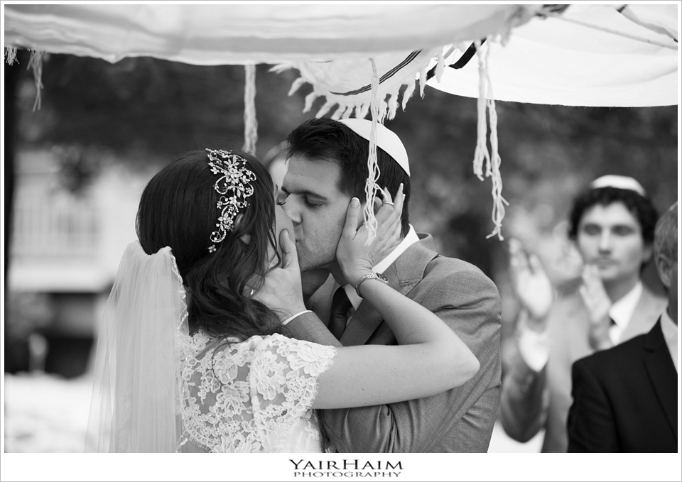 Middle-Ranch-wedding-photography-pictures_-29