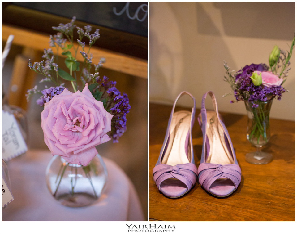 Middle-Ranch-wedding-photography-pictures_-3