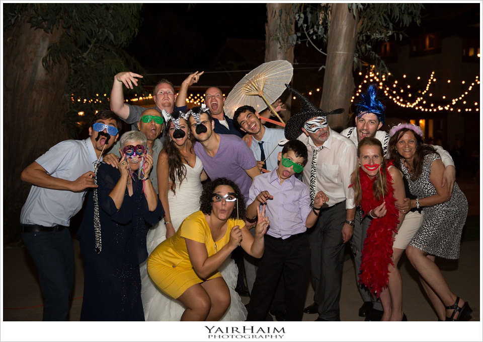 Middle-Ranch-wedding-photography-pictures_-31