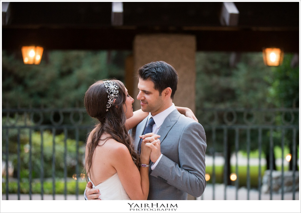Middle-Ranch-wedding-photography-pictures_-33