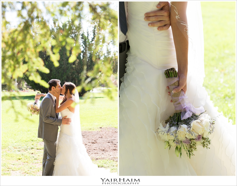 Middle-Ranch-wedding-photography-pictures_-38