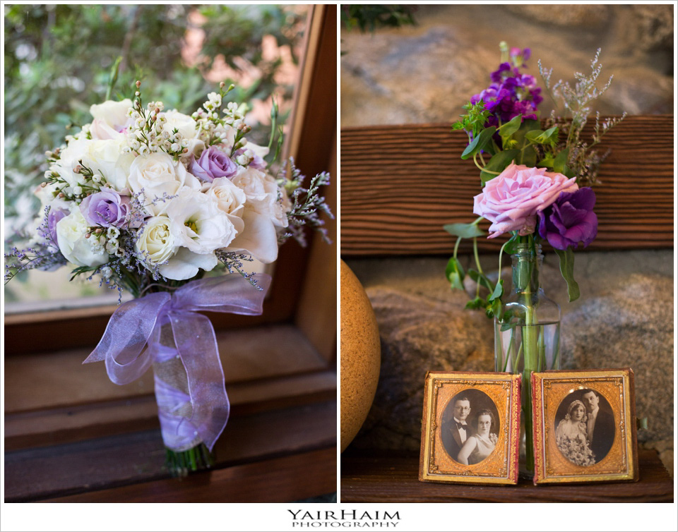 Middle-Ranch-wedding-photography-pictures_-4